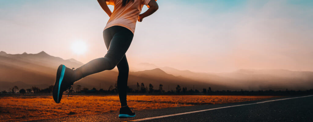 5 Activities To Lead a More Active Lifestyle - Functional Physical Therapy