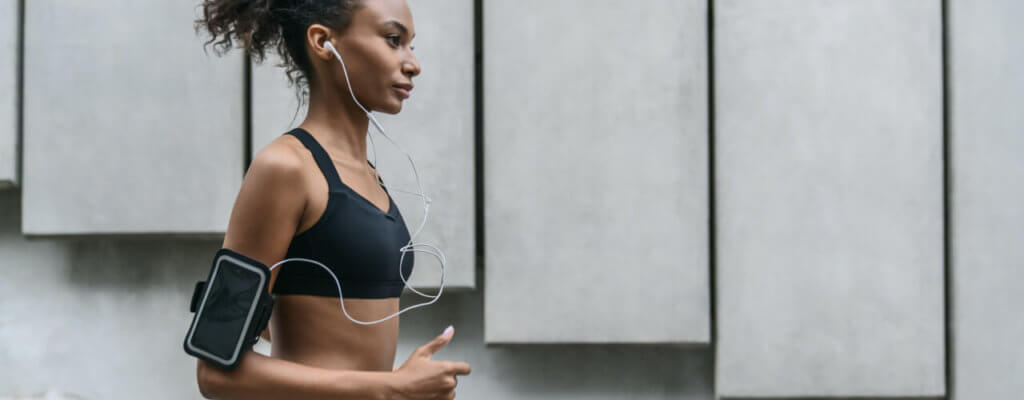 Cardio Workouts Waterford, MI